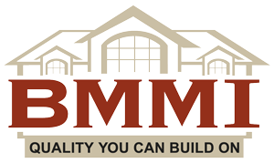 Bob Miller Masonry Inc.
